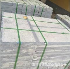 德信石业厂家直销青石板材 加厚青石板 价格从优