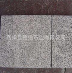 厂家直销山东青石板 加厚青石板可定做 天然外墙文化石