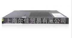 huawei 华为S1700-24-AC 24口百兆网络交换机 弱电布线工程 1-9