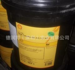 壳牌佳度S2V220 0 1 2 3润滑脂 SHELL Gadus S2V220 0#号18KG