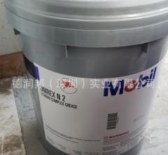 埃索倍抗ESSO BEACON EP 1 3 2 0#通用锂基润滑脂 16kg