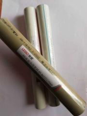 联塑PPR管材 PPR硬管销售批发联塑管 耐腐蚀 无毒卫生 没气味 2.8