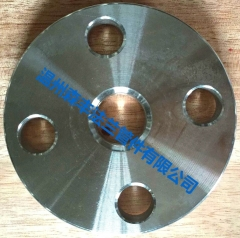 【厂家直销】DN150法兰 304法兰 法兰盘 不锈钢法兰片 非标法兰