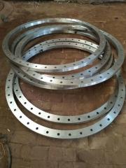 碳钢平焊法兰 活套法兰生产厂家批发品质保障