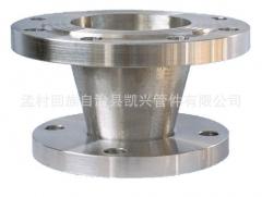大量供应 不锈钢304 316法兰 带颈对焊法兰GB9115.1-2000国标法兰