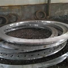 现货供应 焊接法兰碳钢法兰大型法兰片异形法兰