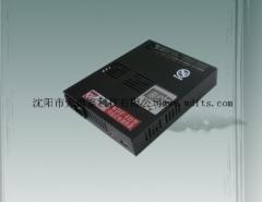 WDF-ID微型型加热器 400W机柜空间加热器 智能温控 厂家 可OEM ≥1