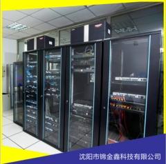 智能机柜 空调 压缩机制冷 通信功能 机柜降温 除湿 除湿设备 ≥1