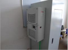 通信柜空调 背包空调 提供定制 通用 现货 620W 无冷凝水 ≥1