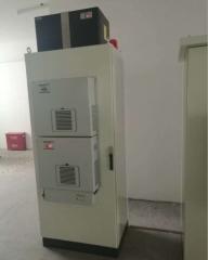 智能机柜 支持各种通讯方式 可远程 温湿度 漏水 烟感报警 ≥1
