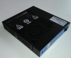 万德富 新款 232通讯加热器,工业加热器 ≥1