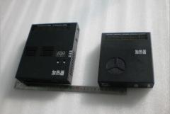 带USB串口加热器 功率可调 智能温控仪表,atm专用加热器 定制 ≥1