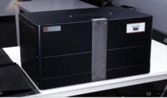 空调 降温器 机柜空调 无冷凝水 远程通信接口 冷热空调 ≥1