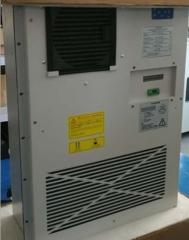 万德富 户外 空调 1500W 除湿除尘门磁烟感 基站 铁塔空调 ≥1