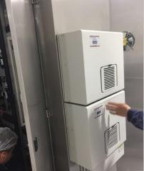 热销:电气柜空调 机柜空调 顶装 无冷凝水 智能温控 带通讯 ≥1