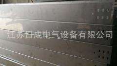厂家生产不锈钢托盘式桥架 钢制电缆桥架 304不锈钢电缆桥架 ≥1