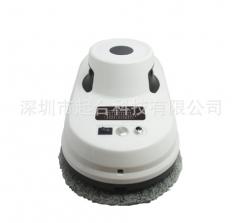 深圳擦窗机器人定制批发可蓝牙手机APP遥控/自动避障/边缘探测 1-99 个