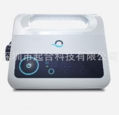 Quantum 原装进口品牌 智能全自动泳池清洁机器人 支持爬墙清洁 ≥1 台