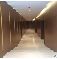 饰面板免漆木饰面板免漆贴面板kd板科定 定制饰面板仿科定饰面板 1220mmX2440mmX3mm