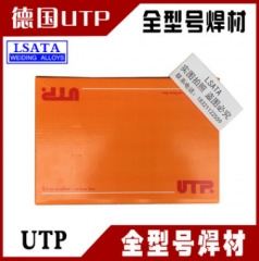 德国 UTP UP6222Mo 焊丝 UP-NiCr21Mo9Nb ERNiCrMo-3 镍基焊丝