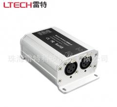 0-10V调光驱动器 恒压单色调光灯带灯条0/1-10v调光电源 LED控制 ≥10 件