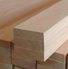 防腐木批发 木方木条 厂家定制加工 碳化木材 实木木材
