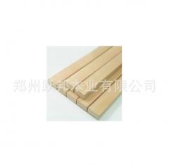 厂家生产防腐木地板 防腐生态木地板 花园防腐木地板 15*92mm