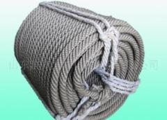 厂家定做 高空清洗作业安全绳 安全逃生绳 消防登山绳