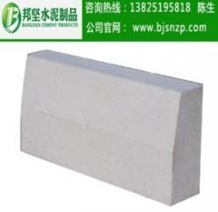 东莞、深圳、广州路侧石批发,混凝土路沿石、平石厂家报价