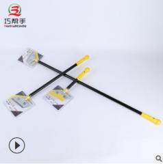 厂家直销1m加重型清洁刀玻璃清洁工具 保洁专用刮刀 加重清洁铲刀