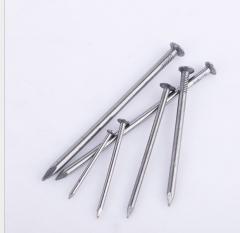 厂家直销 无头分钉 建筑工程 用小钉子多规格可定制