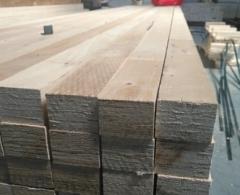 厂家直供 胶合板条#木方LVL#顺向板#LVL