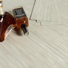 直销免胶自粘防滑塑胶PVC地板 加厚耐磨防水自贴pvc地板批发定制 JS-01