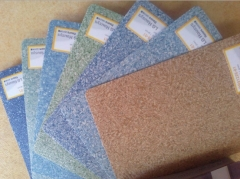 pvc地板 LG韩国进口 塑胶地板巴里斯系列 塑料地板 1.6厚地板革 s-1