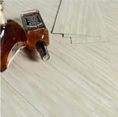 pvc地胶自粘防滑塑胶PVC地板 加厚耐磨防水自贴pvc地板批发定制 JS-01