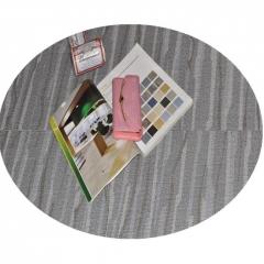 厂家直销防水防滑耐磨胶地板 现代欧式环保家装加厚复合胶地板 S-2201