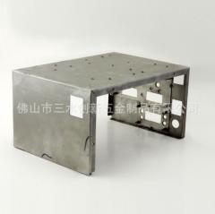 长期生产 非标冲压加工件 数控配件冲压 金属精密冲压 举报 本产品采购属于商业贸易行为