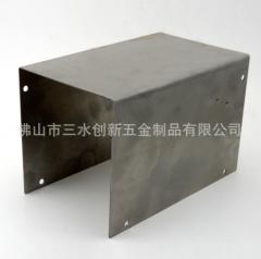 长期供应 五金冲压加工件 机械配件冲压 精密冲压厂家