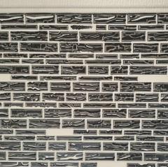 山东金属雕花板 外墙保温板 外墙装饰板 岗亭保温装饰建材板