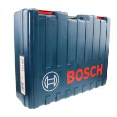 BOSCH博世GBH5-38X 1050W六角电锤钻电锤电镐凿削开槽钻孔机