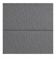 聚氨酯金属雕花板 外墙保温装饰一体板 岗亭外墙保温板 4000*383*16