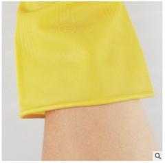 直销新东方乳胶手套,塑胶手套,防水防油