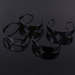 厂家直销电焊眼镜 劳保209眼镜 焊工电焊气焊防护镜 护目电焊镜
