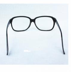 自产自销 电焊眼镜 868白平光镜 劳保眼镜 护目镜