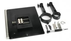 多功能风枪架便携式可折叠维修固定支架可拆卸维修工具台现货供应