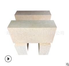 河南厂家直销耐火砖刚玉砖 炼铁高炉用抗酸碱侵蚀高温耐压刚玉砖