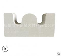 厂家专业订做 刚玉质异型耐火砖来图定制 刚玉质异型砖