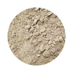 源头厂家 轻骨料混凝土 干拌复合轻集料 楼顶垫层 轻集料混凝土