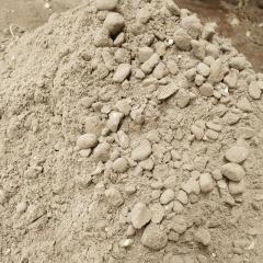 垫层 干拌复合轻集料混凝土LC5.0 轻骨料混凝土 泡沫混凝土 厂家