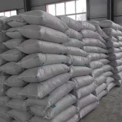 厂家直销批发轻集料混凝土 轻骨料混凝土回填料 楼顶垫层找坡